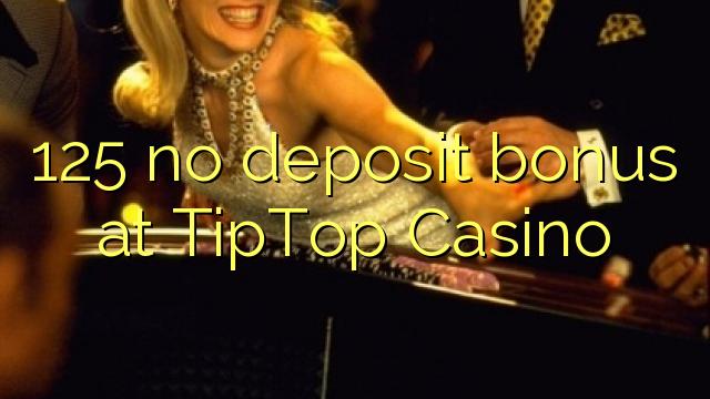 online casino no deposit book of ran