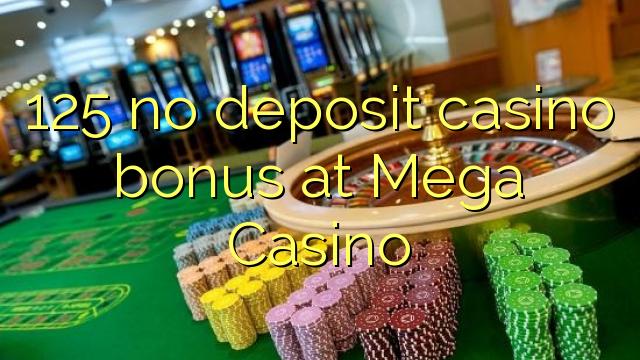 online betting casino mega spiele