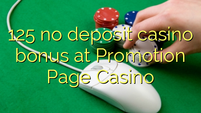 free casino games online slots with bonus royal roulette