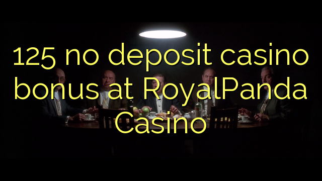 online casino no deposit bonus keep winnings bose gaming