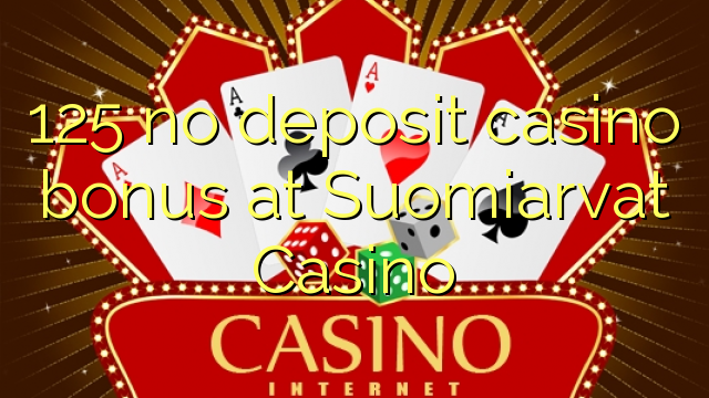 Nd casino bonus
