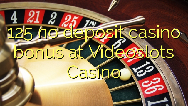 online casino neteller video slots