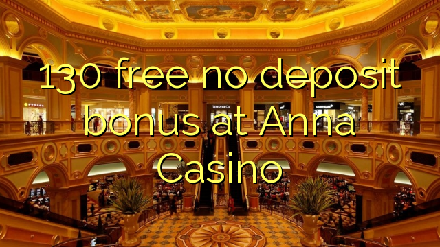 free online casino no deposit required pearl casino
