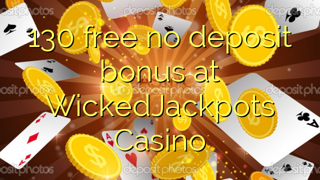 best online free slots crazy slots