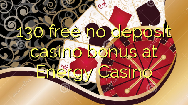 no deposit online casino crazy cash points gutschein