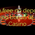 gta 5 online casino dlc free spin game