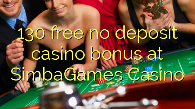 online casino games with no deposit bonus casino deutschland