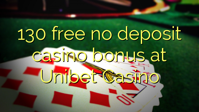free play casinos no deposit