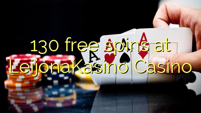 online casino free money jetstspielen.de