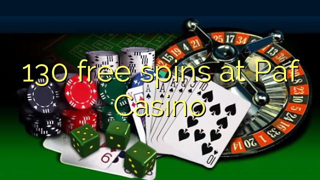 online casino free spins www.casino-spiele.de
