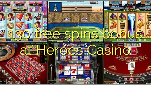 euro casino online start games casino