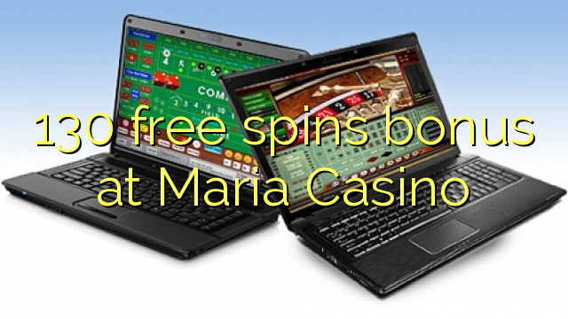 bwin online casino cassino games