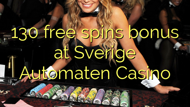 how to win online casino novo automaten