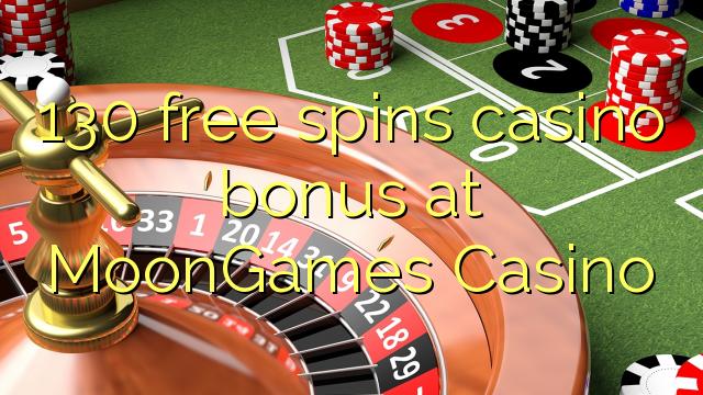 скачать казино азино