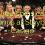 130 free spins casino bonus at Staybet Casino