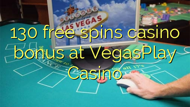 play free casino games online for free online jackpot