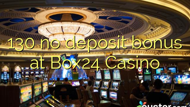 online casino no deposit bonus online spiele 24