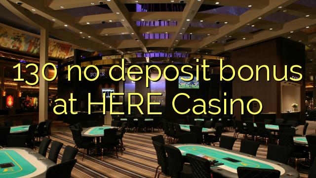 resorts online casino no deposit bonus