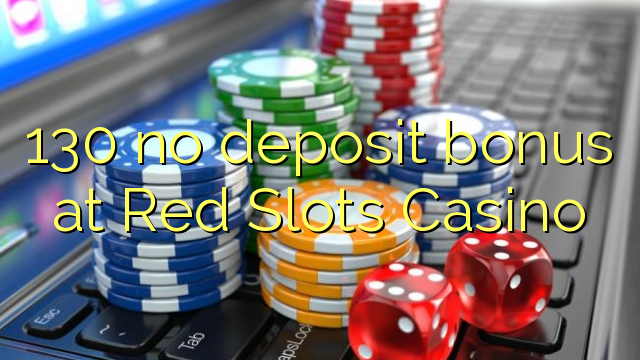 no deposit sign up bonus casino online joker poker