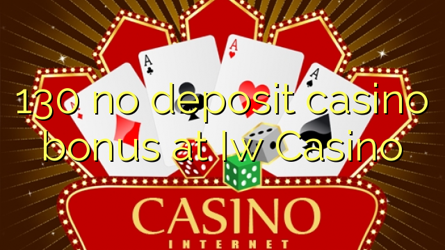 online casino no deposit bonus wheel book