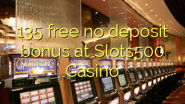 free online slots no deposit online gambling casinos