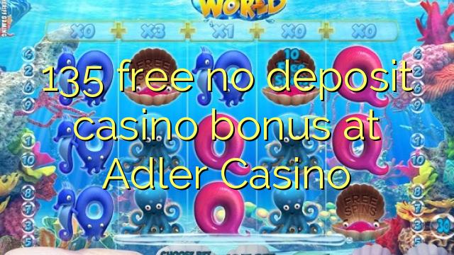 free online casino roulette european roulette casino
