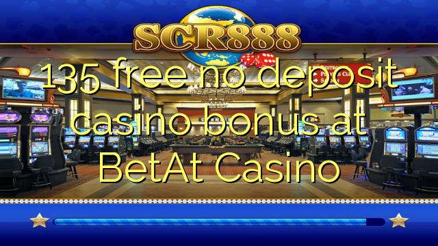 mashini-i-nalichnie-kazino