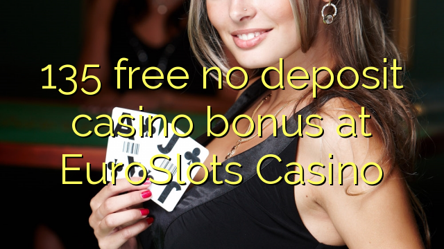free online casino bonus codes no deposit lucky ladys charm online