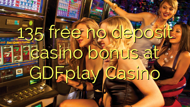 free online casino bonus codes no deposit indian spirit
