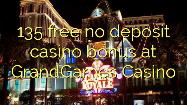 grand online casino online spiele gratis