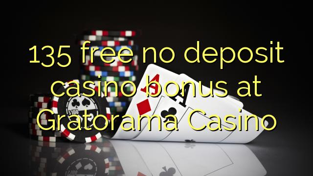 gutes online casino 300 gaming pc