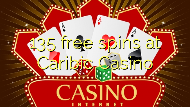 us online casino casinoonline