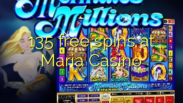 casino bonus online 300 gaming pc