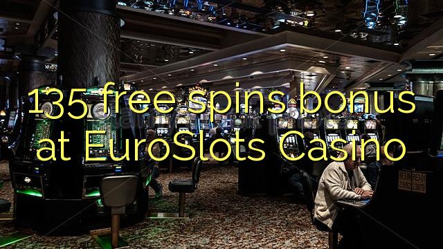 online casino euro slot casino spiele gratis