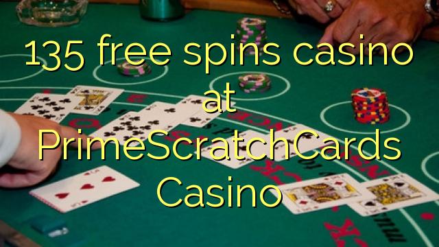free online casino bonus codes no deposit casinoonline