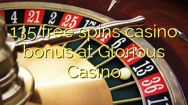 casino online betting online casino app
