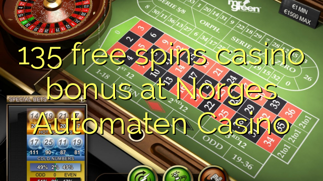 casino reviews online  automat
