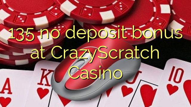 online casino no deposit book of rar