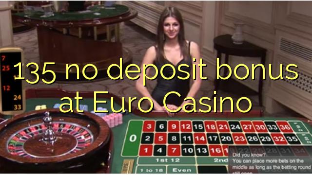 no deposit sign up bonus casino online casino european roulette