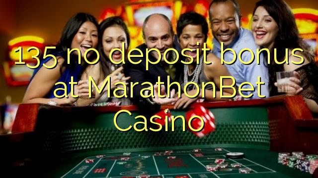 online casino deposit bonus usa
