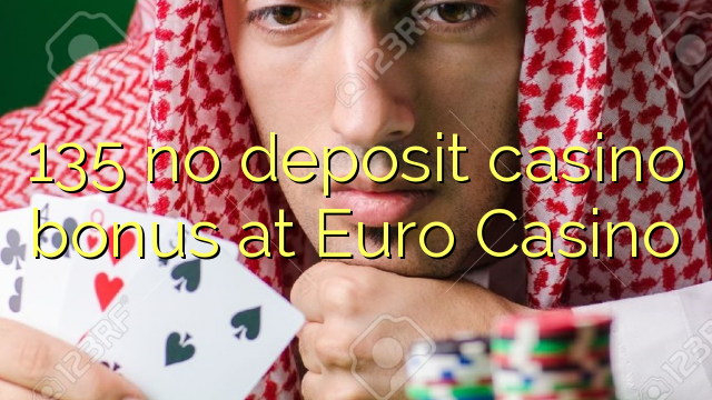 euro casino online gambling casino online bonus