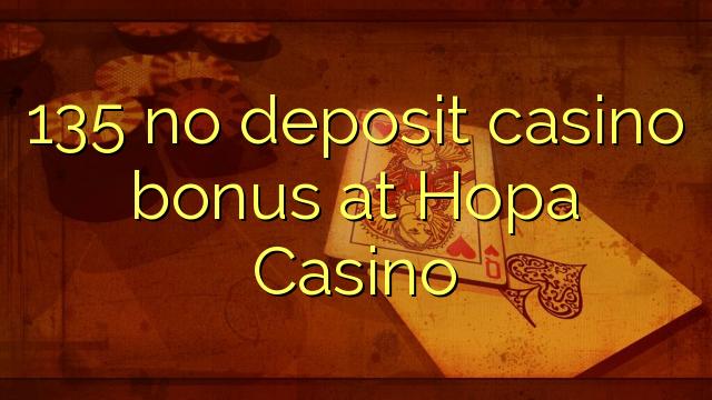 casumo casino no deposit bonus