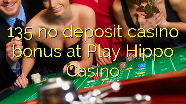 usa online casino online casino erstellen