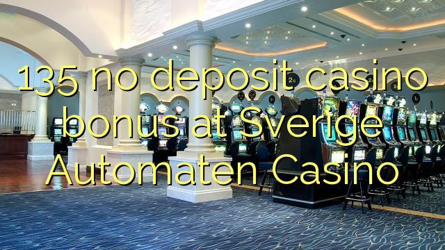 best us casino online automaten spielen online