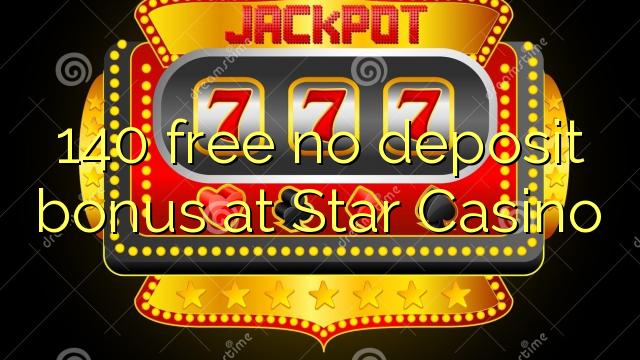 All Star Slots No Deposit Bonus Code 2017