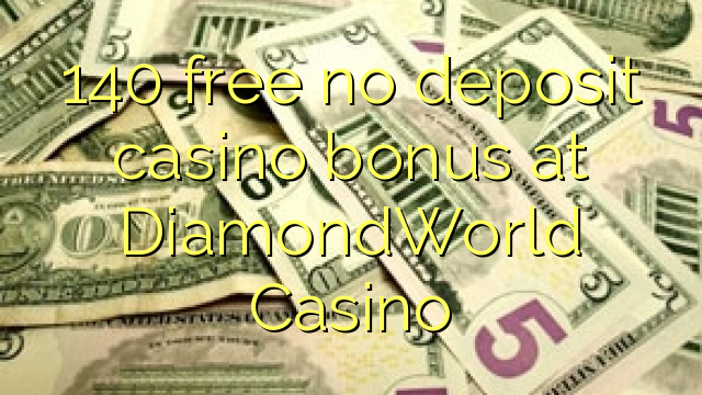 diamondworld casino