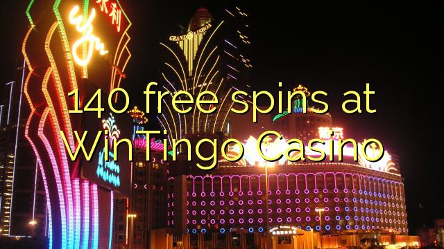 bwin online casino casino european roulette
