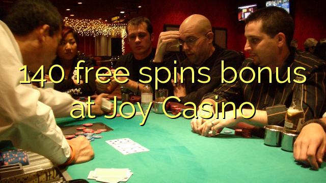 usa online casino crazy cash points gutschein