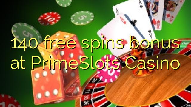 online slots free bonus casino