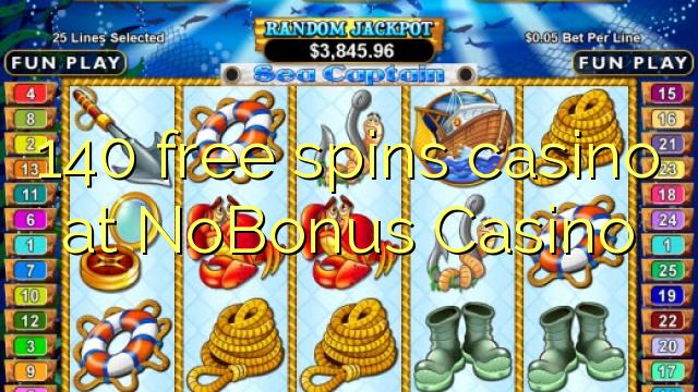online casino gratis poker american 2